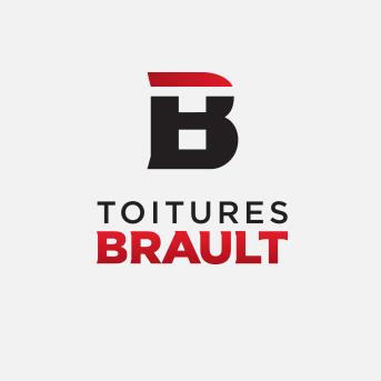 Billet Toitures Brault