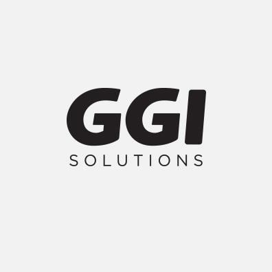 Brochure GGI Solutions