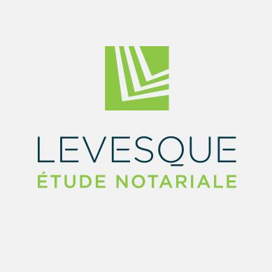Lévesque, étude notariale