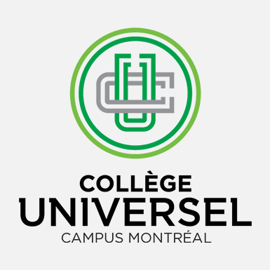 Abribus Collège Universel