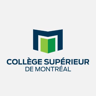 Collège Supérieur de Montréal