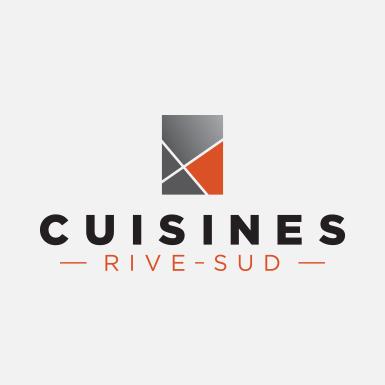 Cahier Normes Cuisine Rive-sud
