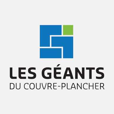 Affiche Géants Du Couvre-Plancher