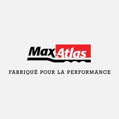 Fiche Max-Atlas