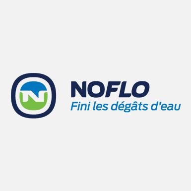Carte Noflo