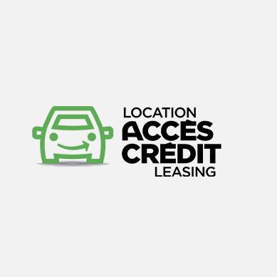 Location Accès Crédit