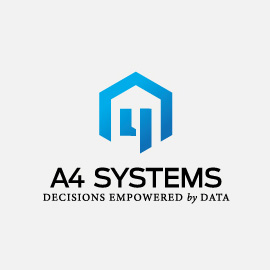 A4 systems