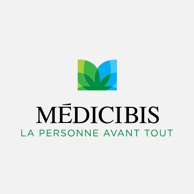 Médicibis